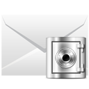 Email Backup Service