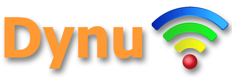 Dynu Systems