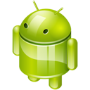 Download Dynu IP update client software for Android.