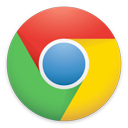 Install Dynu IP update client Chrome extension.